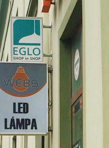 WEBS shop in shop2