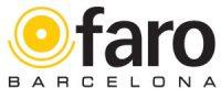 faro_logo